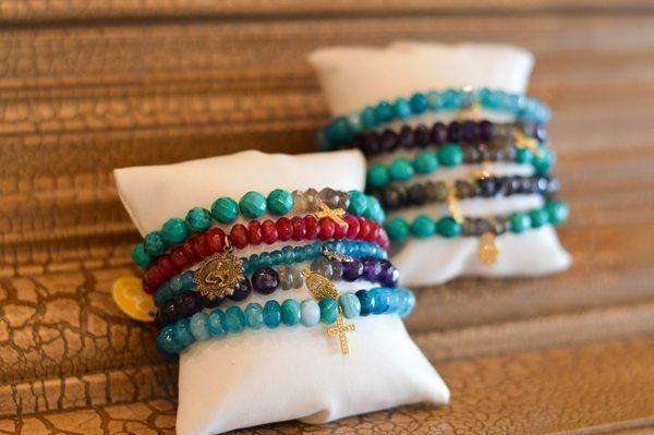 Gemma Collection