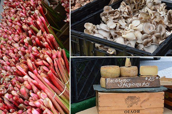 farmersmarket-1