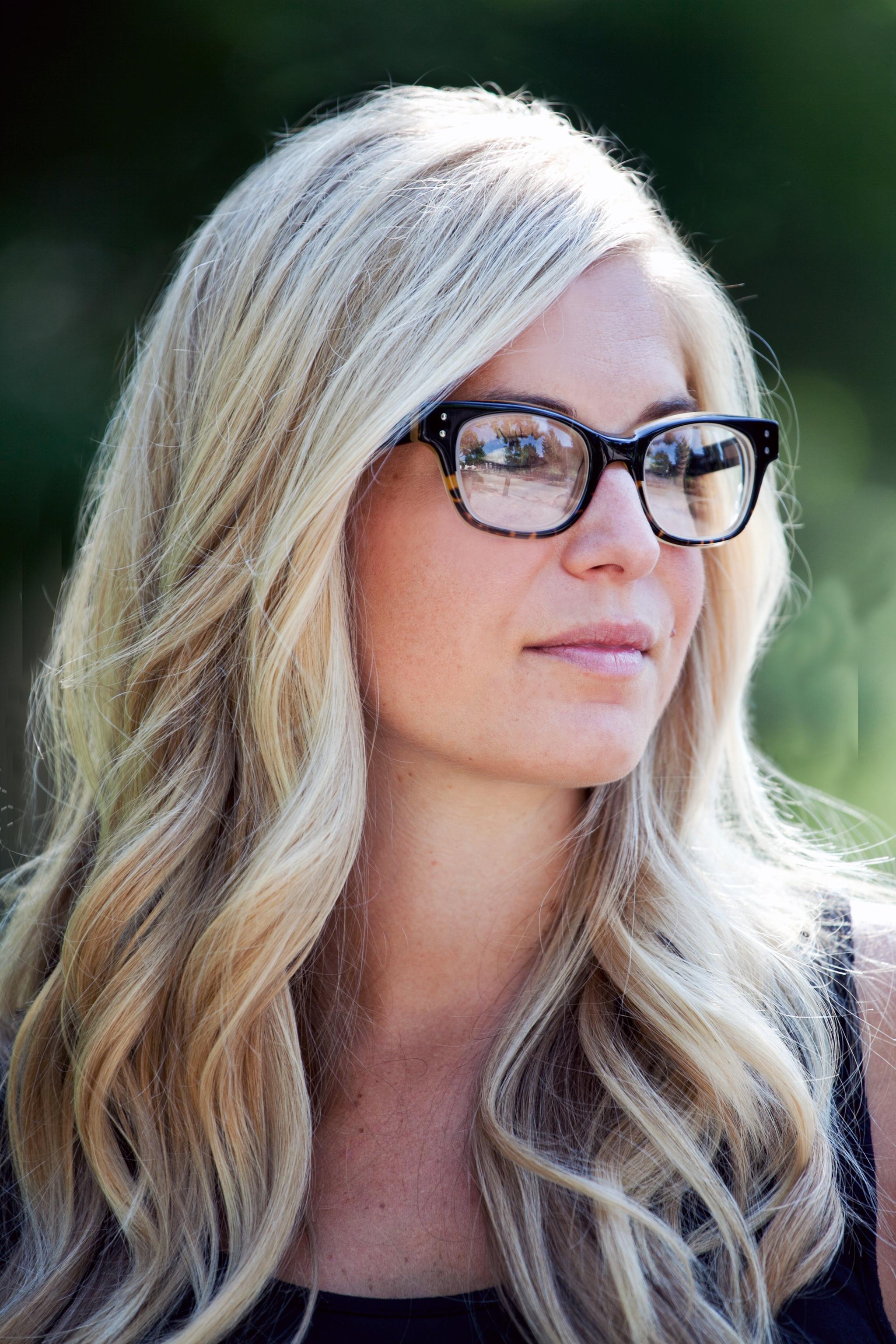 Patterns Amp Prints One Small Blonde Dallas Fashion Blogger