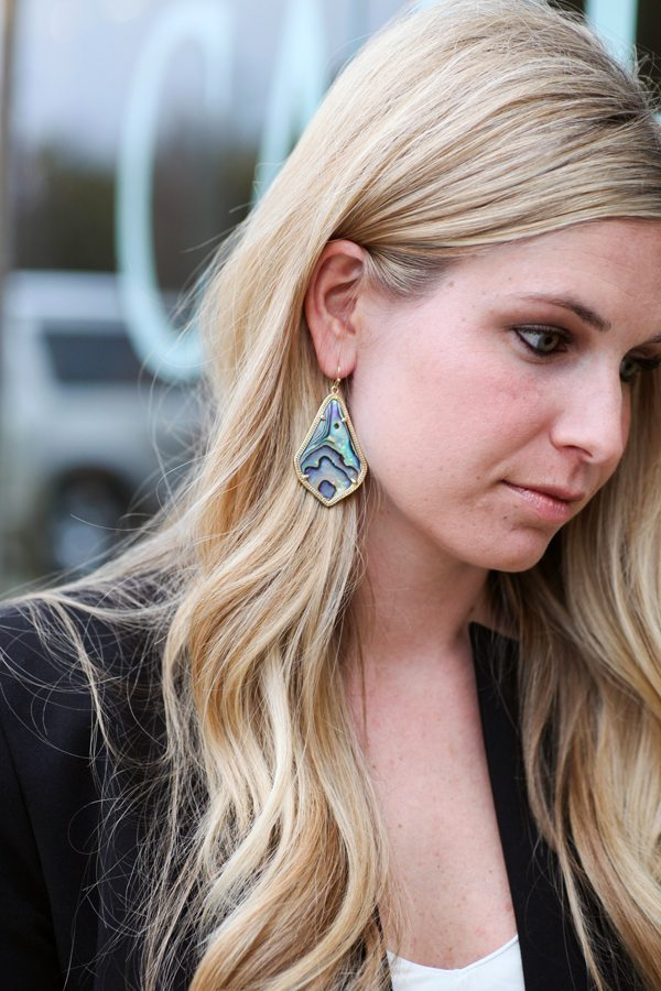Shop for a Cause with Kendra Scott + NMSS