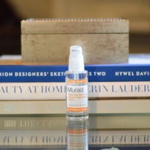 Beauty Buys: Murad Lightening Serum