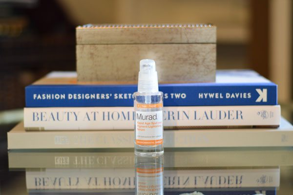 Murad Lightening Serum