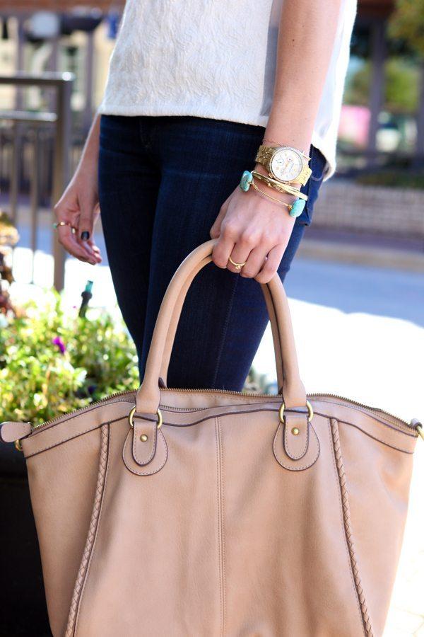 Target-Neutral-Bag