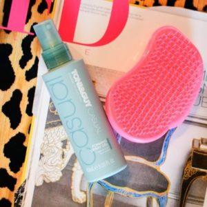 Beauty Buy: Curls that Last