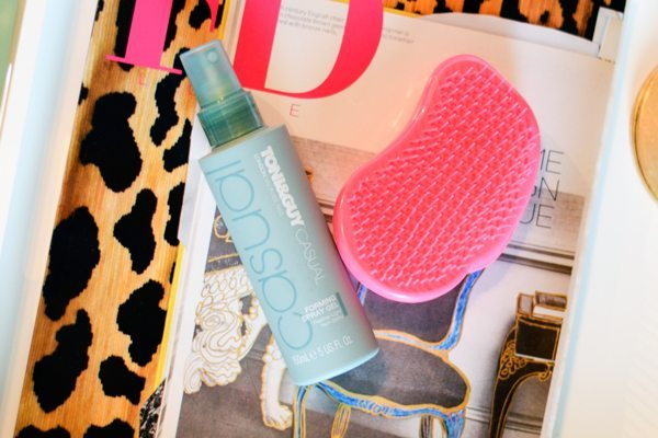 Beauty Buy: Curls that Last