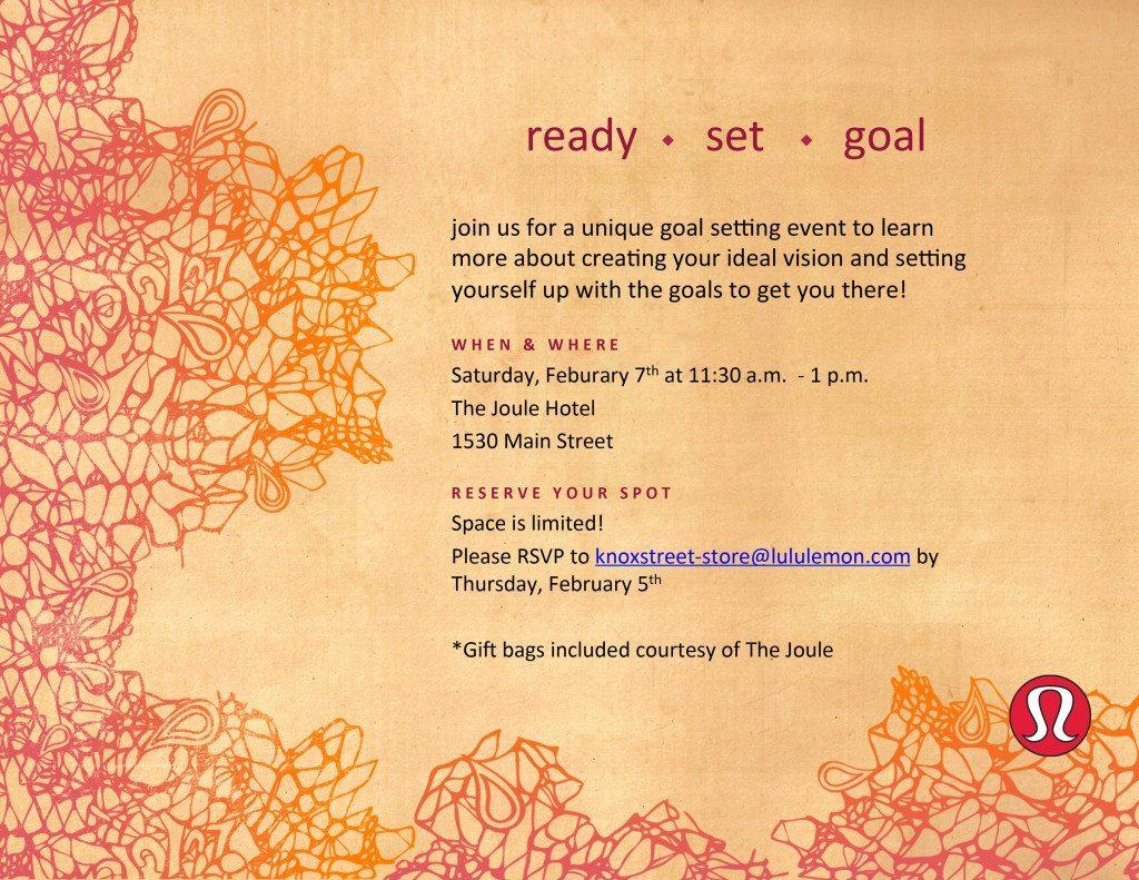 official-goals-candyshop-(1)