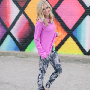 Vola Sports Activewear