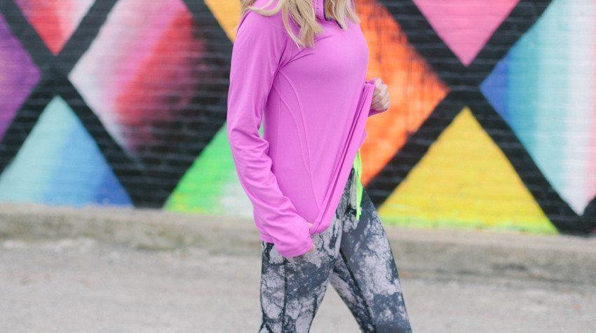 Vola Sports Activewear