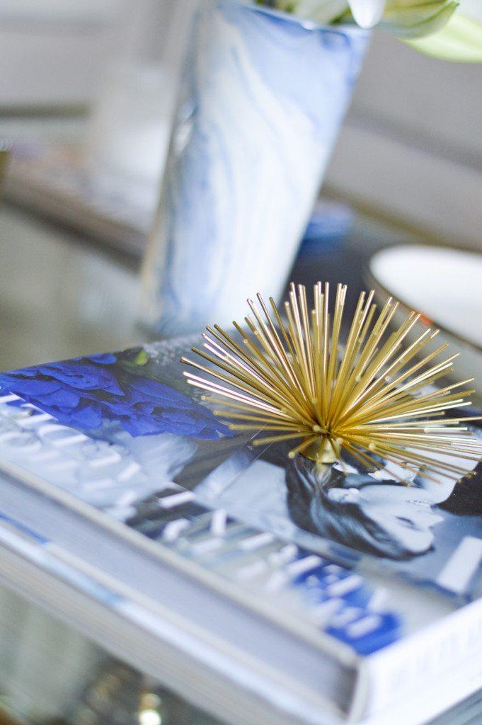 brass urchin furbish studio