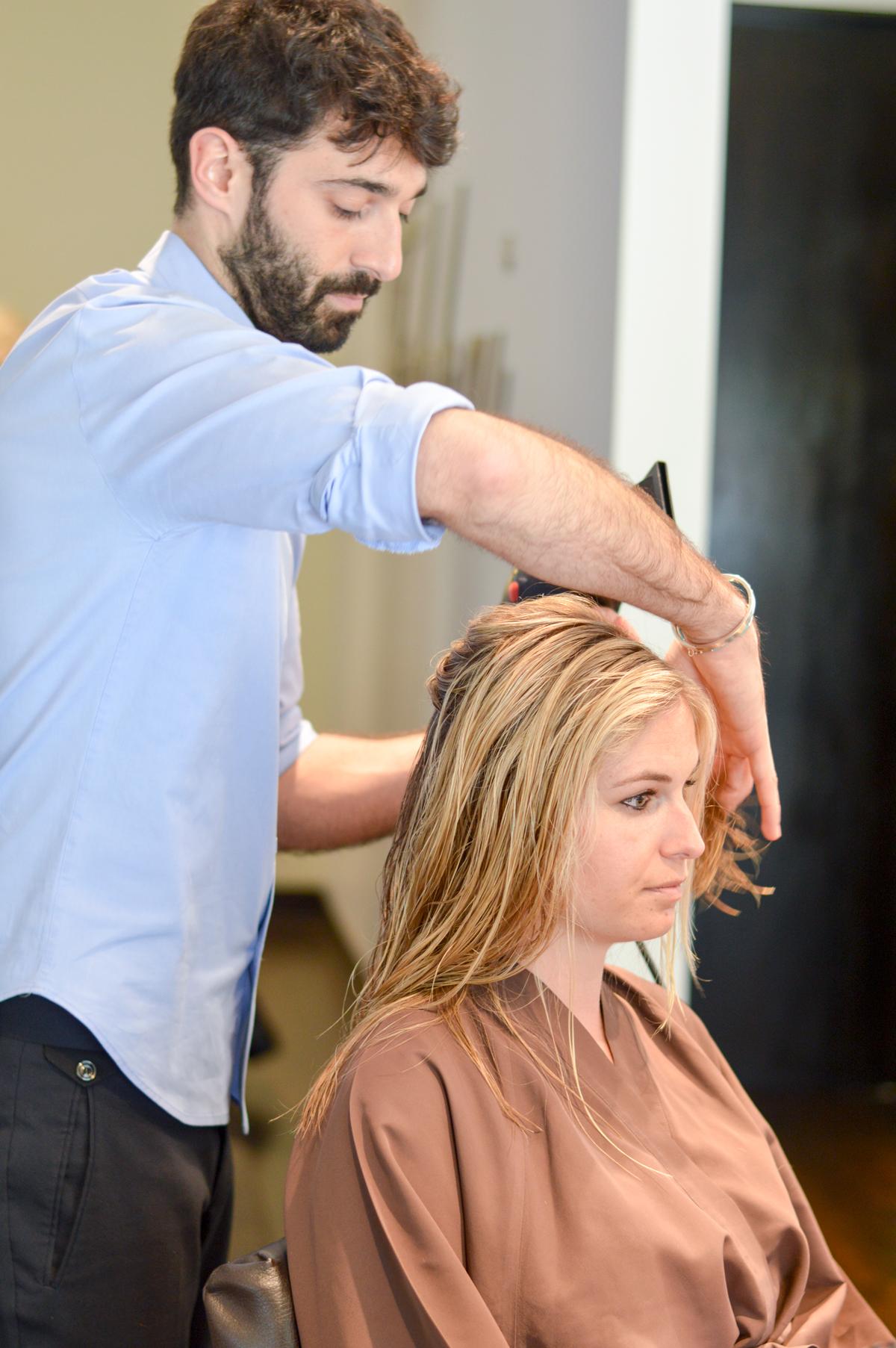 Beauty Buy Frederic Fekkai Soliel One Small Blonde