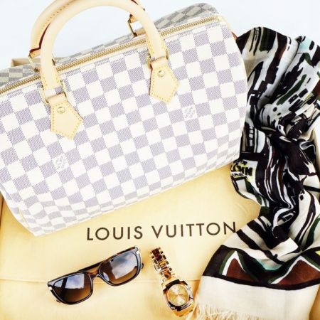 summer purse giveaway