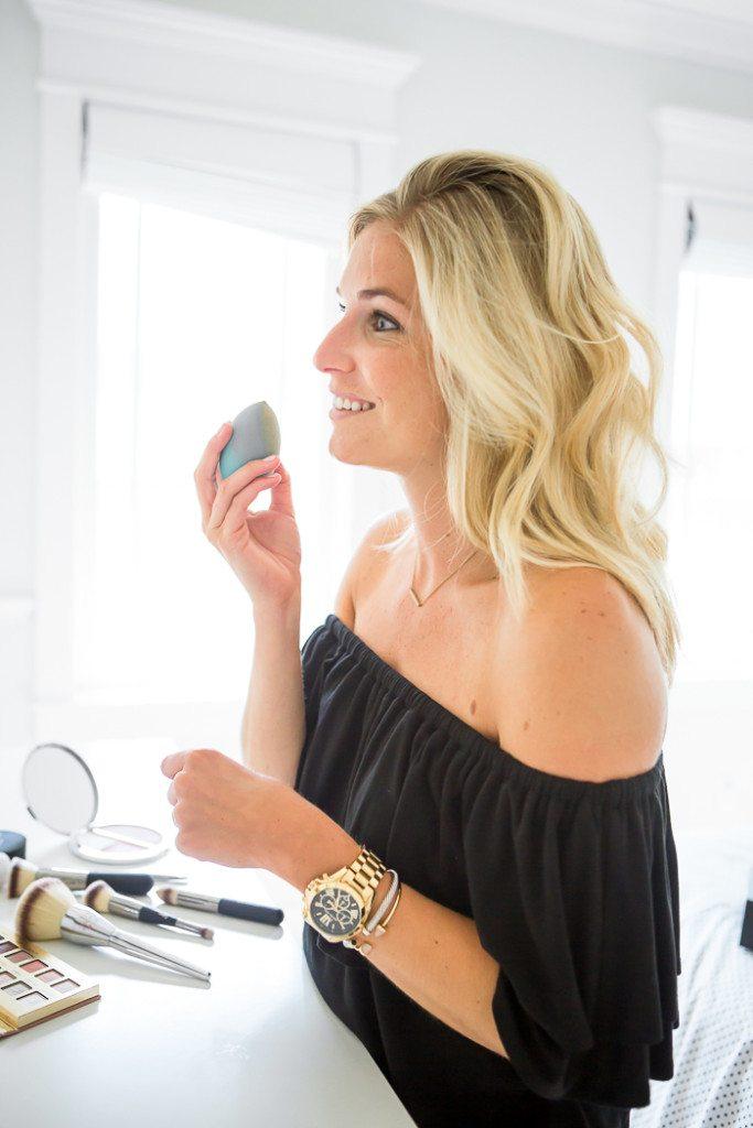 beauty blending sponge-makeup sponge-it cosmetics
