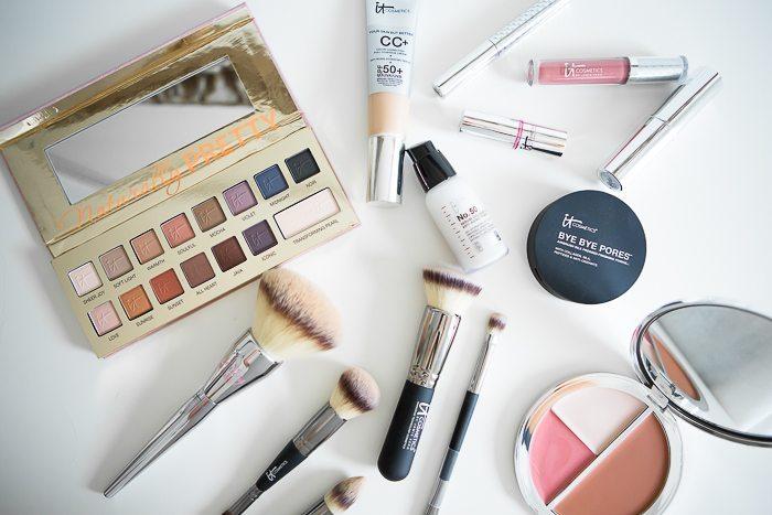 it cosmetics-dallas beauty blogger
