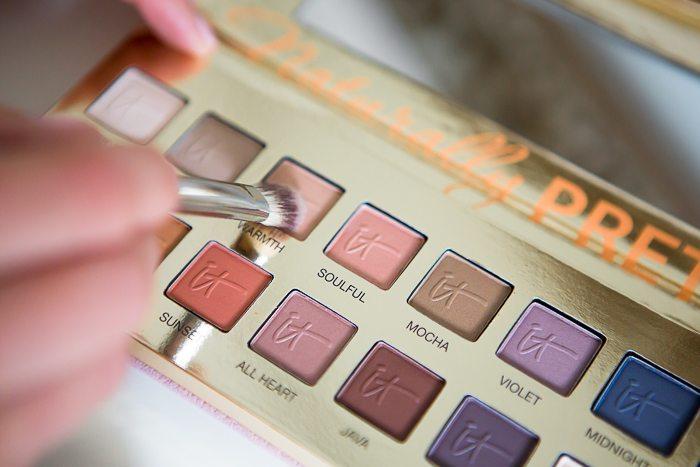 eye shadow palette-it cosmetics