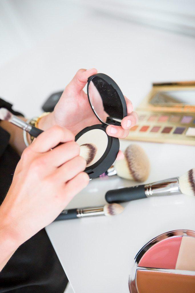 anti aging micro powder-bye bye pores-it cosmetics