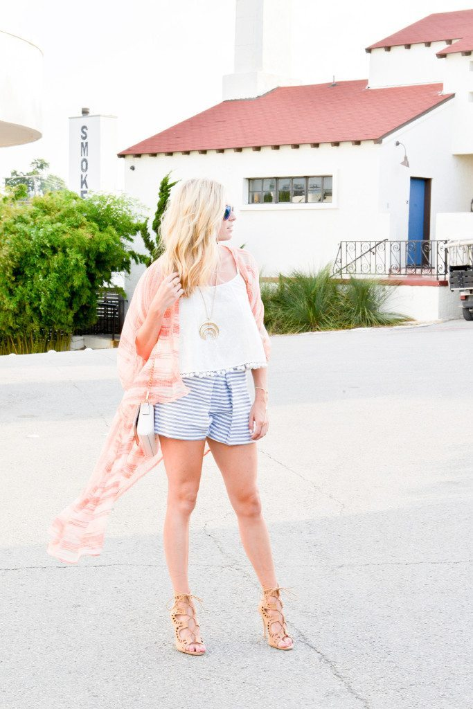 bcbgeneration-summer boho style-smoke dallas-fashion blogger dallas