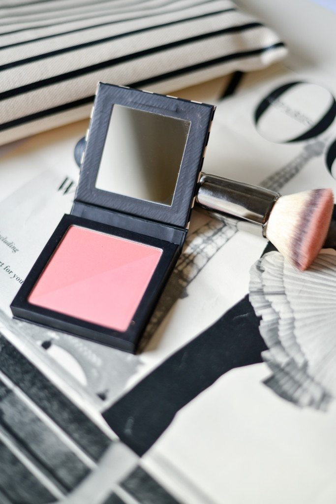 beauty counter-duo blush-color sweep blush duo