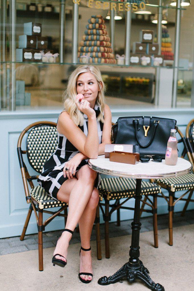 dallas-blogger-one-small-blonde-bisou-bisou-7388