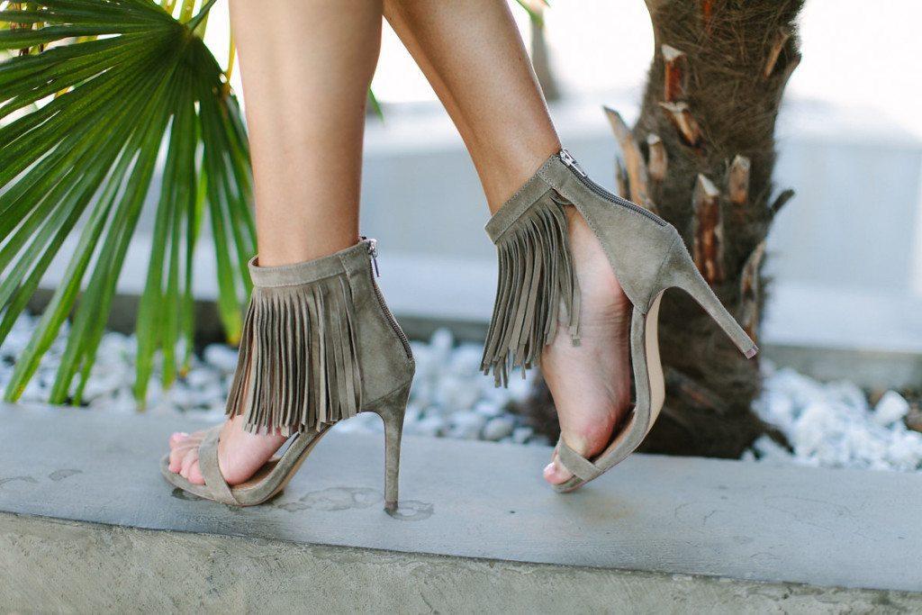 fringe ankle strap sandals-steve madden fringe sandals