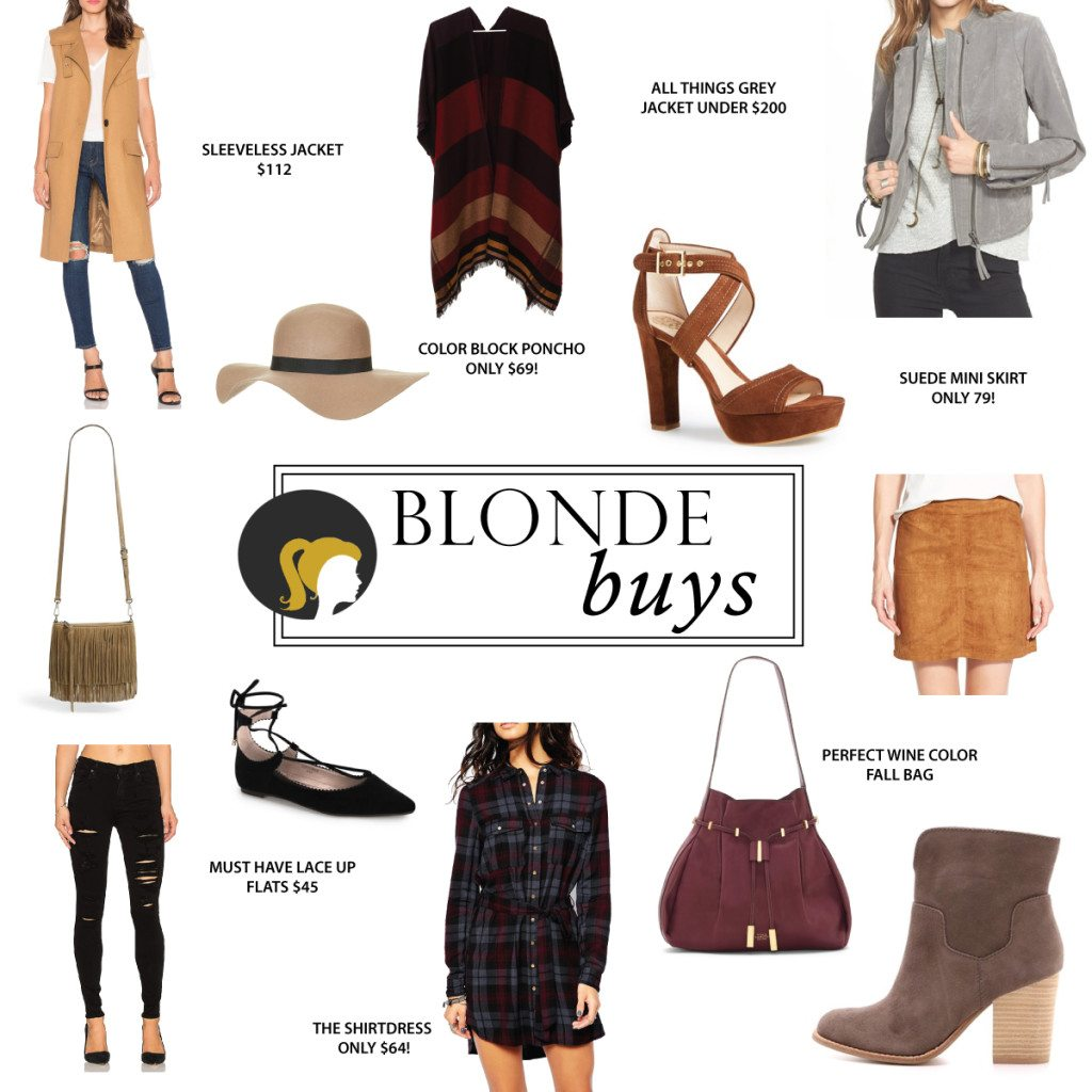 all things fall-must have fall trends-dallas fashion bloggers-fall trends 2015