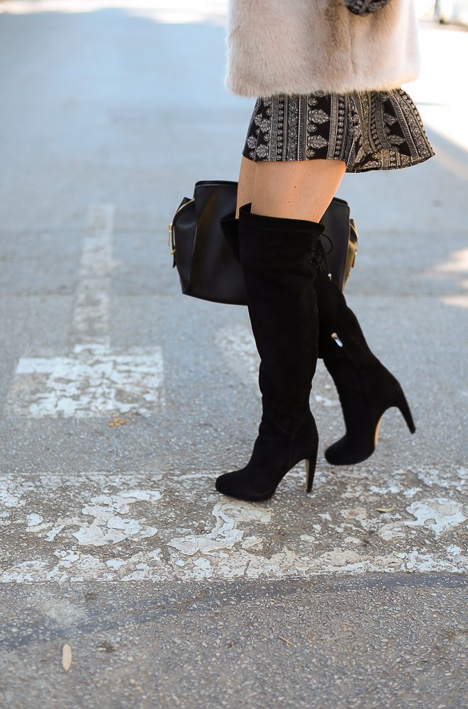 sam edleman over the knee boots-suede otk boots