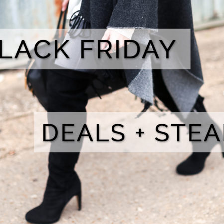 black friday sales-black friday sales 2015-black friday deals-black friday steals-early black friday sales