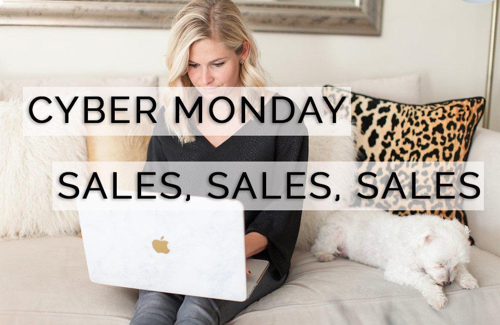 cyber monday sales-cyber monday best sales, cyber monday deals