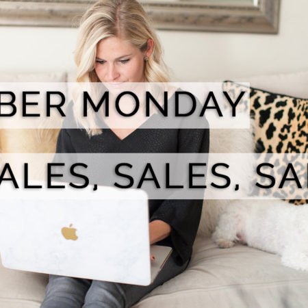 cyber monday sales-cyber monday best sales, cyber monday deals
