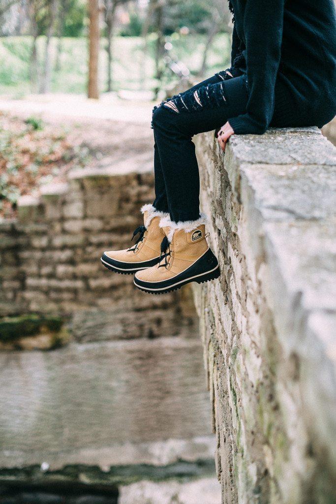 sorel short boots-classic sorel boots-sorel tivoli boots