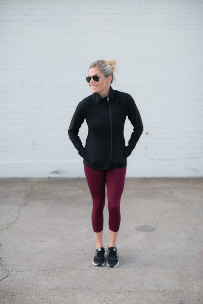 workout goals 2016-fitness goals-style squared clothing outfit-dallas fashion blogger