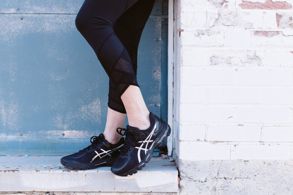 all black running shoes-asics black running shoes