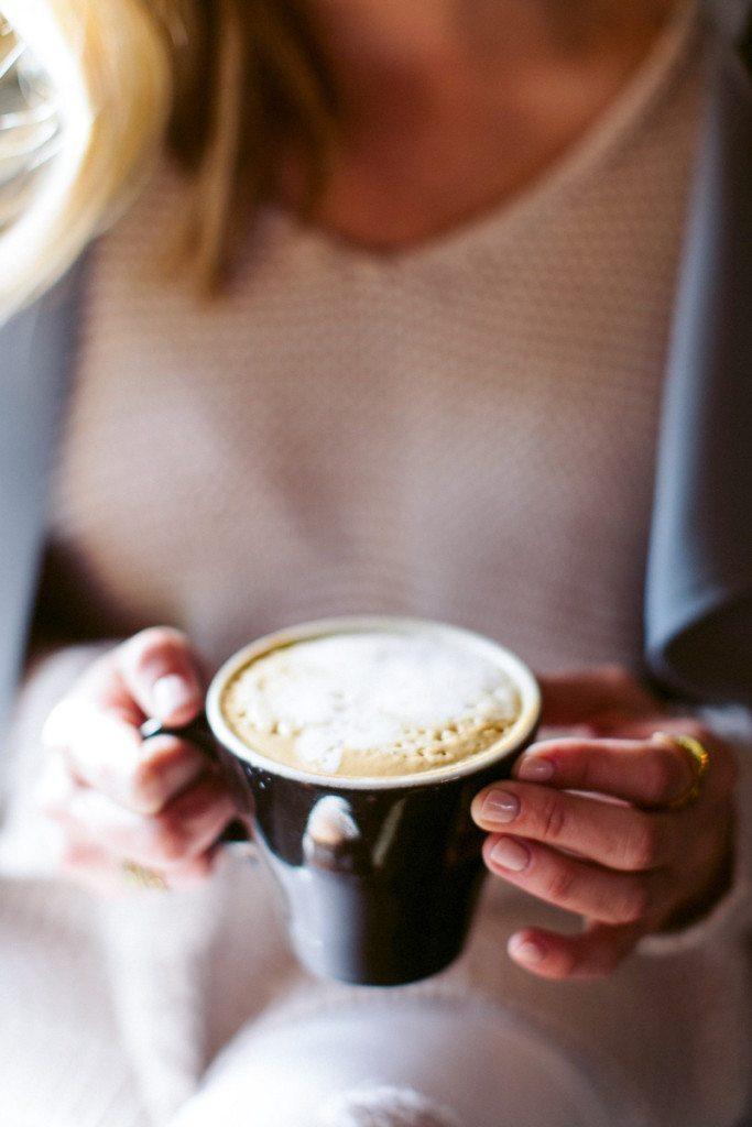 origin coffee dallas