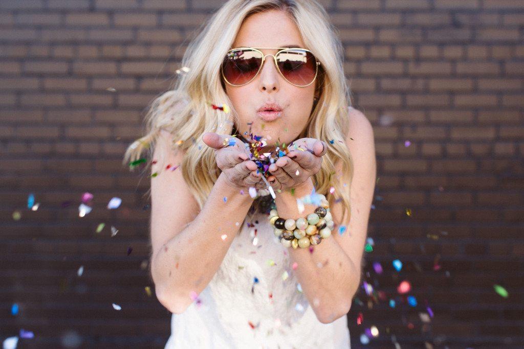 one small blonde blog anniversary-dallas fashion blogger