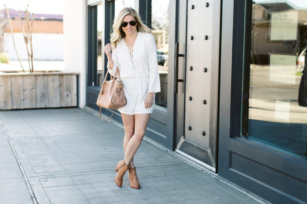 sxsw outfit style-sxsw festival outfit idea-dallas fashion bloggers-frye short bootie