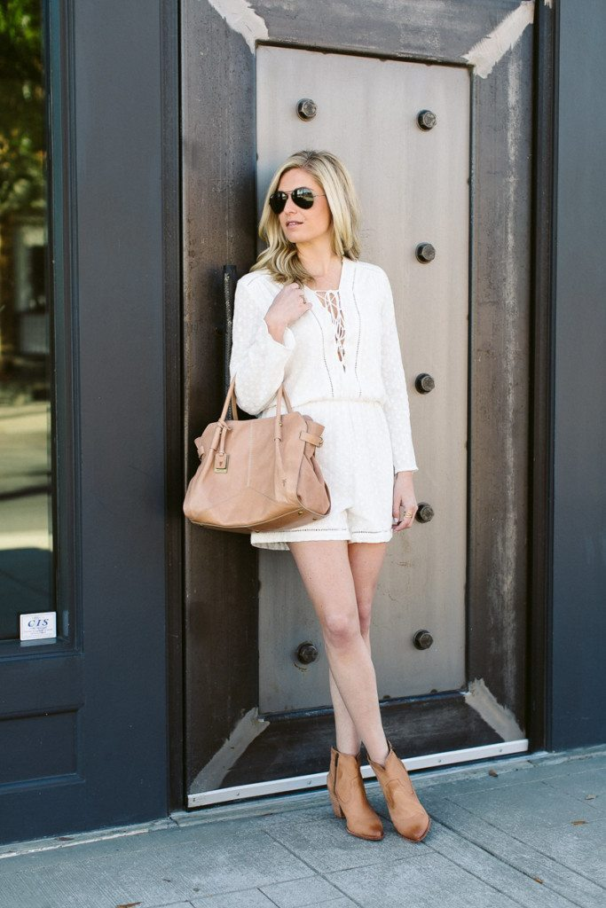 sxsw style-sxsw outfit inspiration-sxsw outfit idea-sxstyle outfit-frye boots-dallas fashion blogger