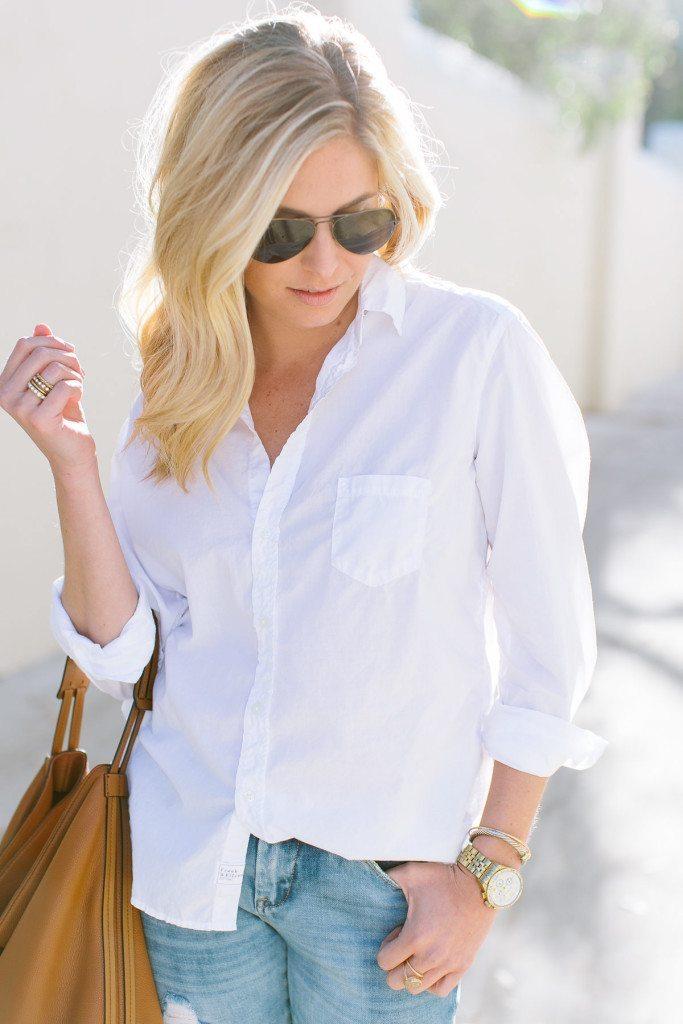 OSB-White-Shirt-5559