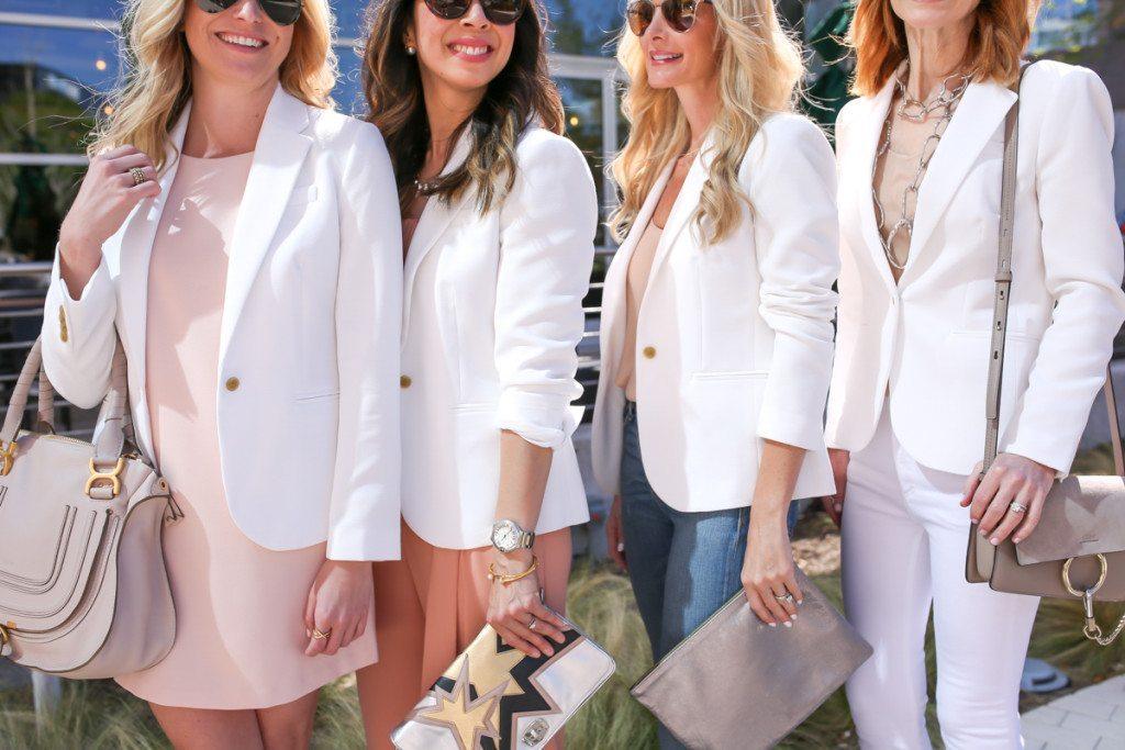 chic at every age white blazer-dallas fashion bloggers