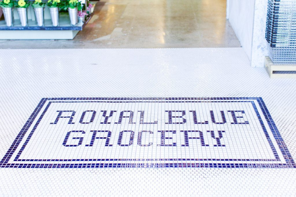OSB-Royal-Blue-Arlington-Hall-5538