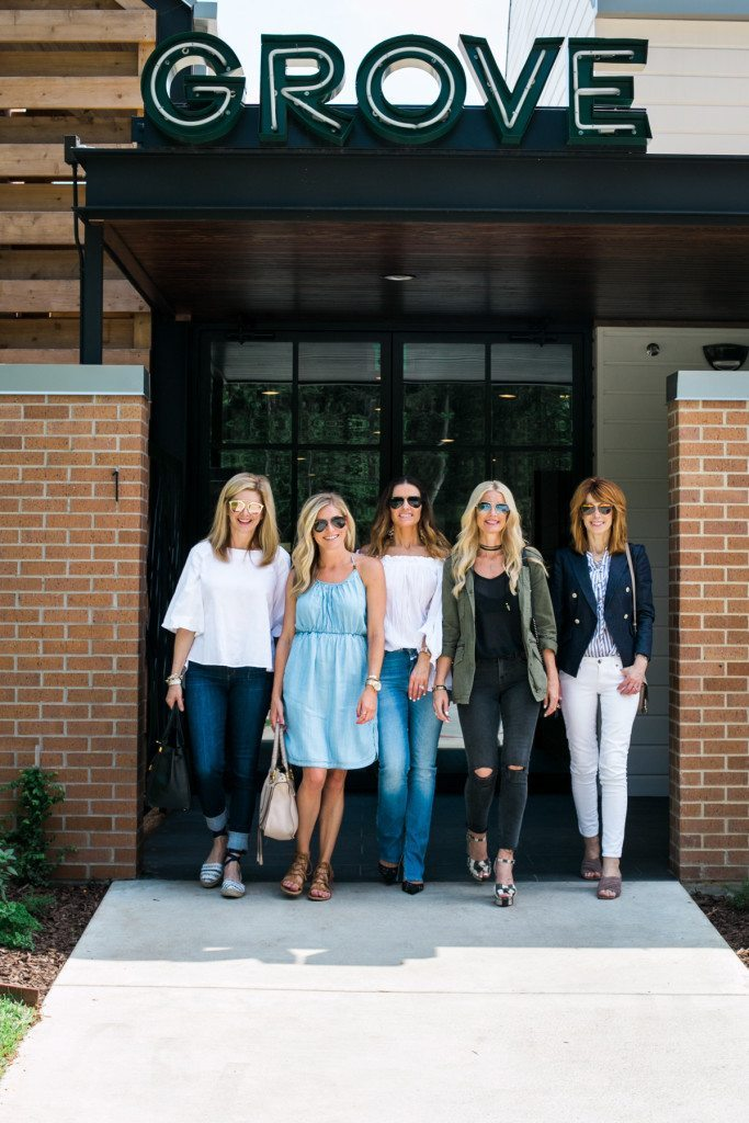 dallas fashion bloggers-dallas style bloggers-the grove tyler