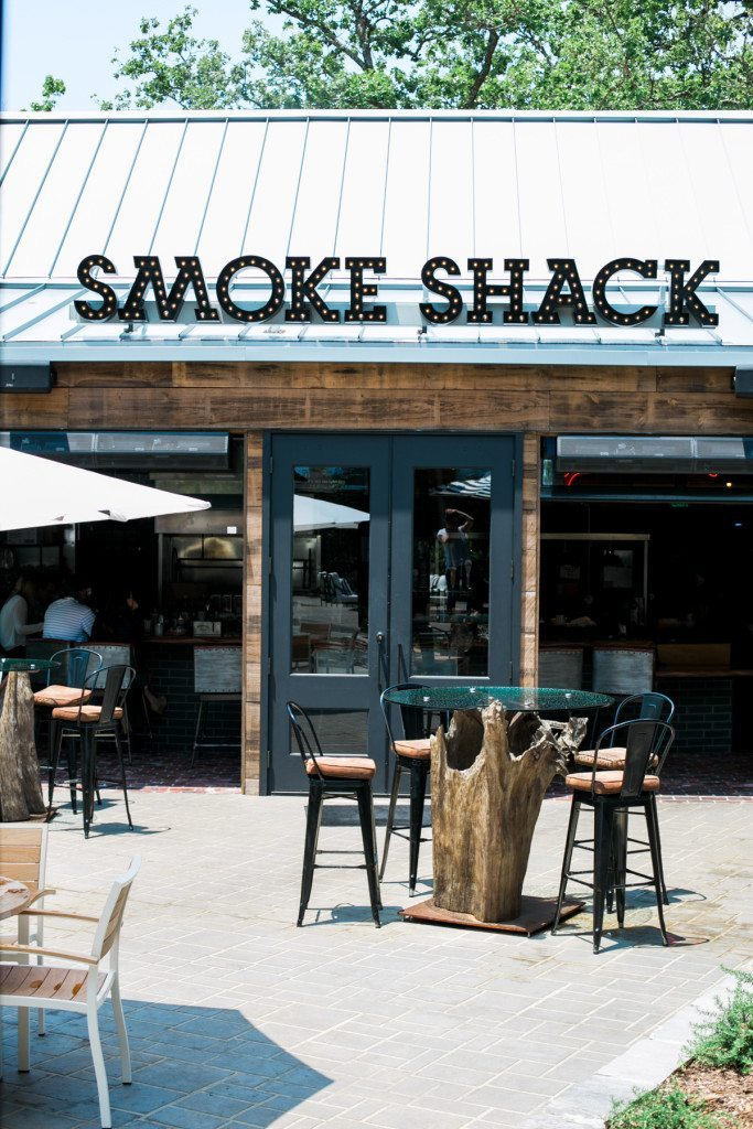 best texas bbq-the grove smoke shack tyler tx