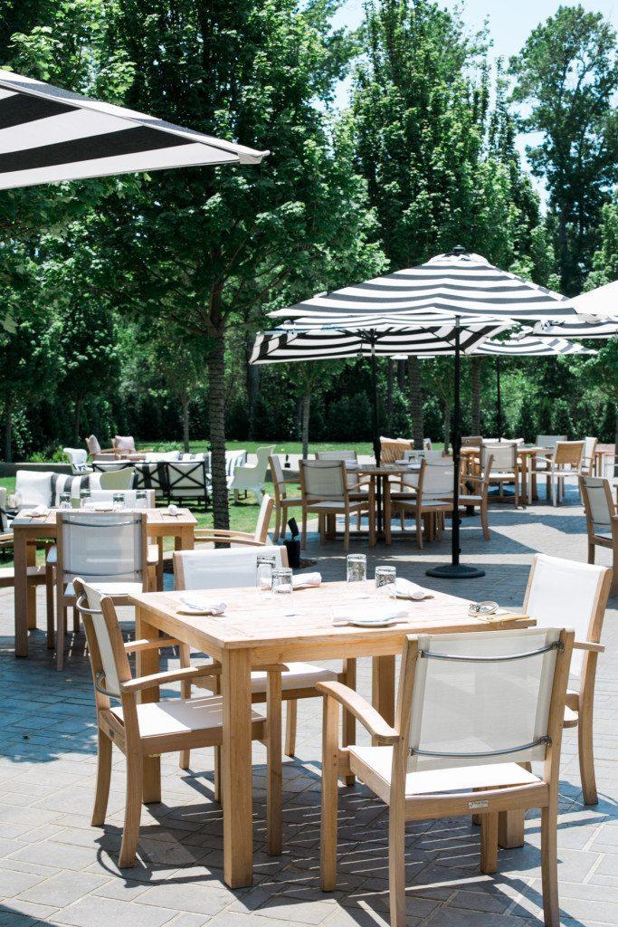 outdoor patio the grove tyler tx