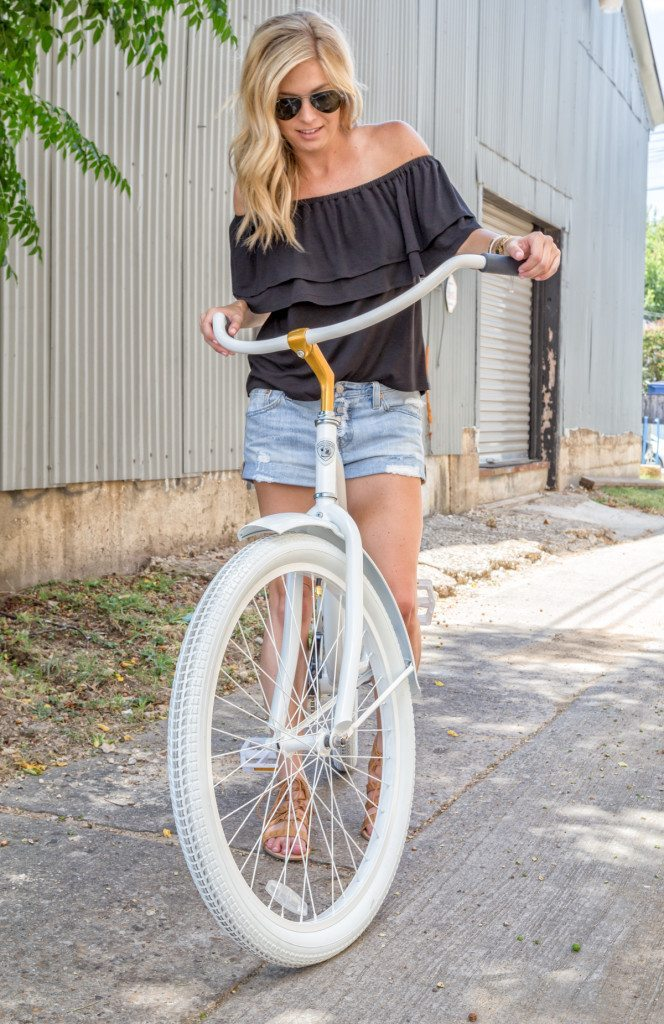 villy bikes