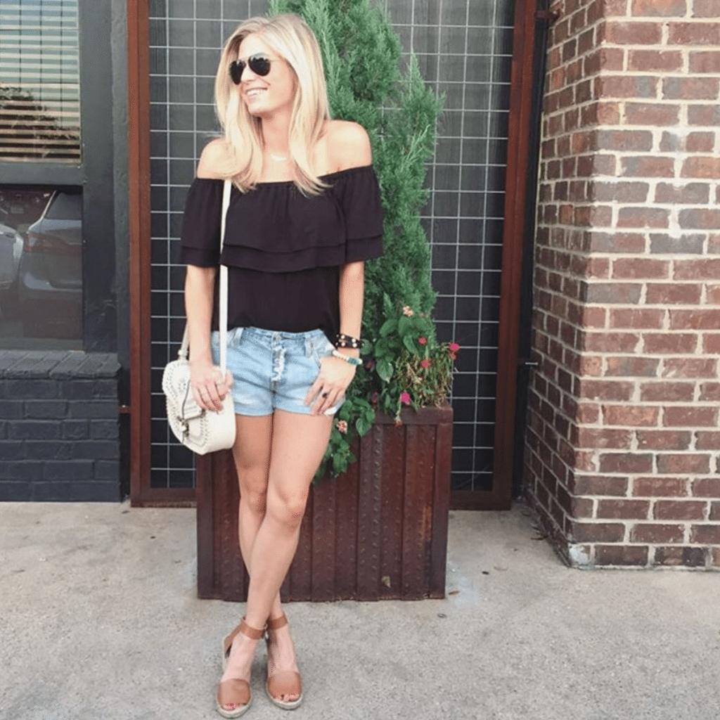 instagram outfits summer 2016