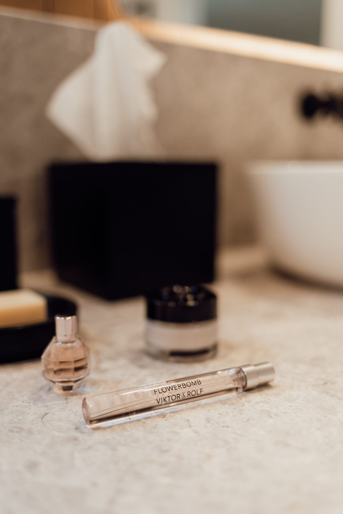 nordstrom beauty exclusives