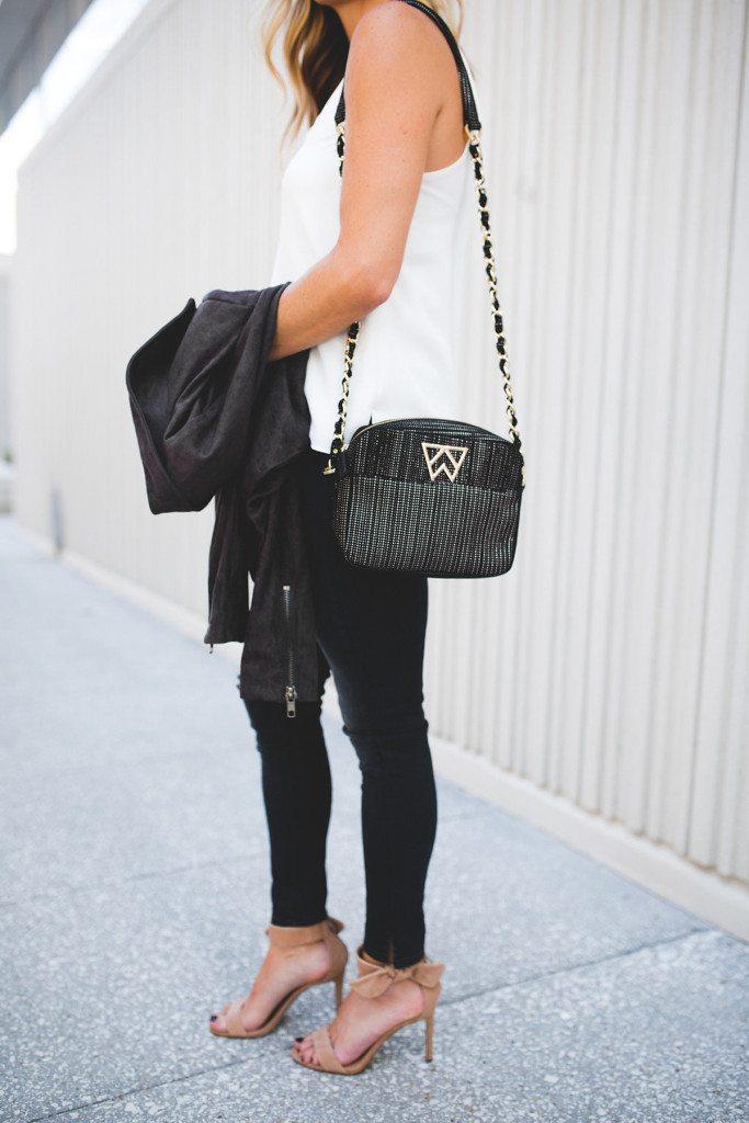 kelly wynne crossbody purse