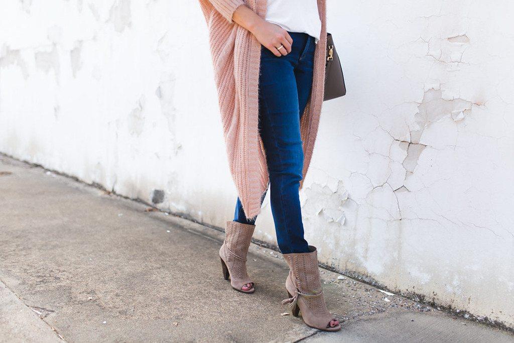 NYDJ uplift jeans
