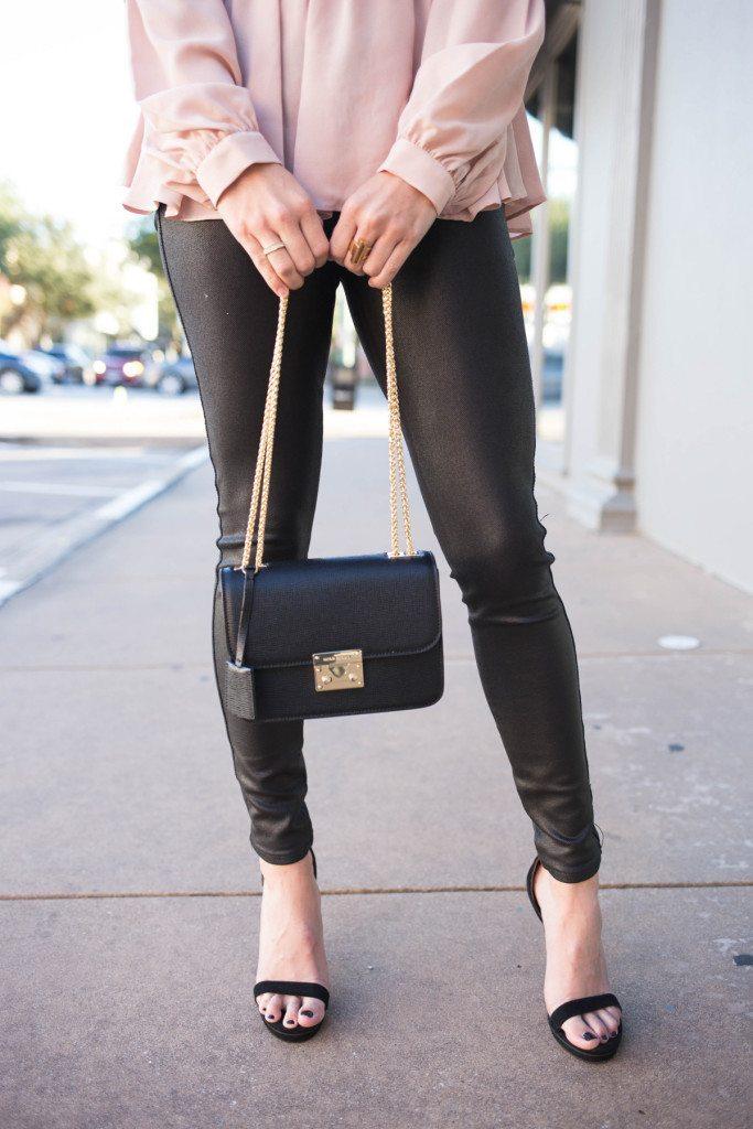 henri bendel waldorf handbag collection