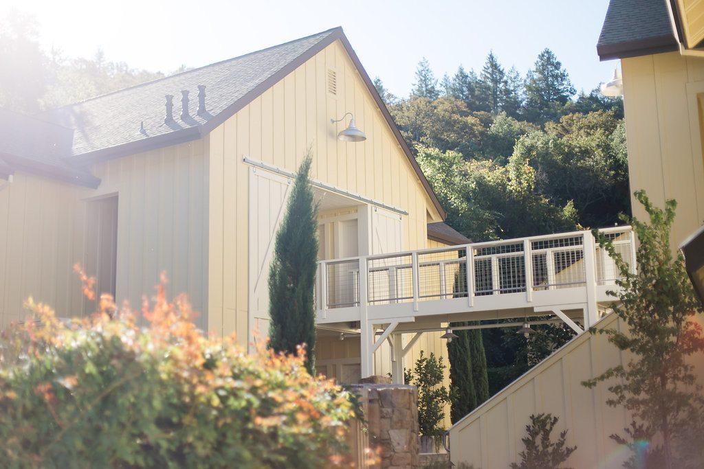 farmhouse inn sonoma california