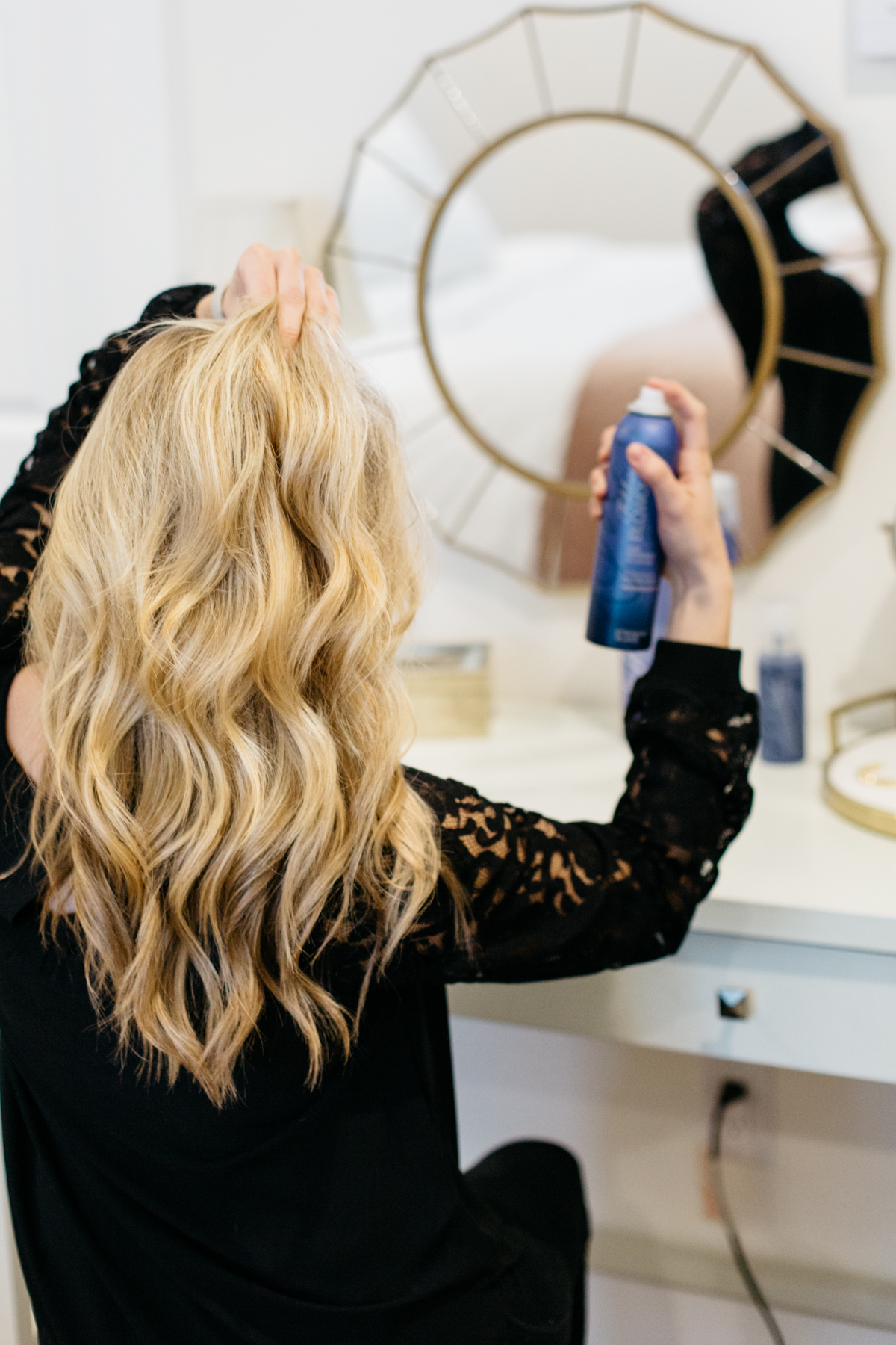Frederic Fekkai Styling Products Blonde Buys For Hair