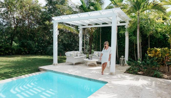 INSTA LATELY: DOMINICAN REPUBLIC